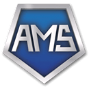 AMS Aircraft Recovery Limited
