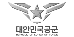 Republic of Korea Airforce
