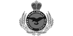 Royal Malaysian Airforce